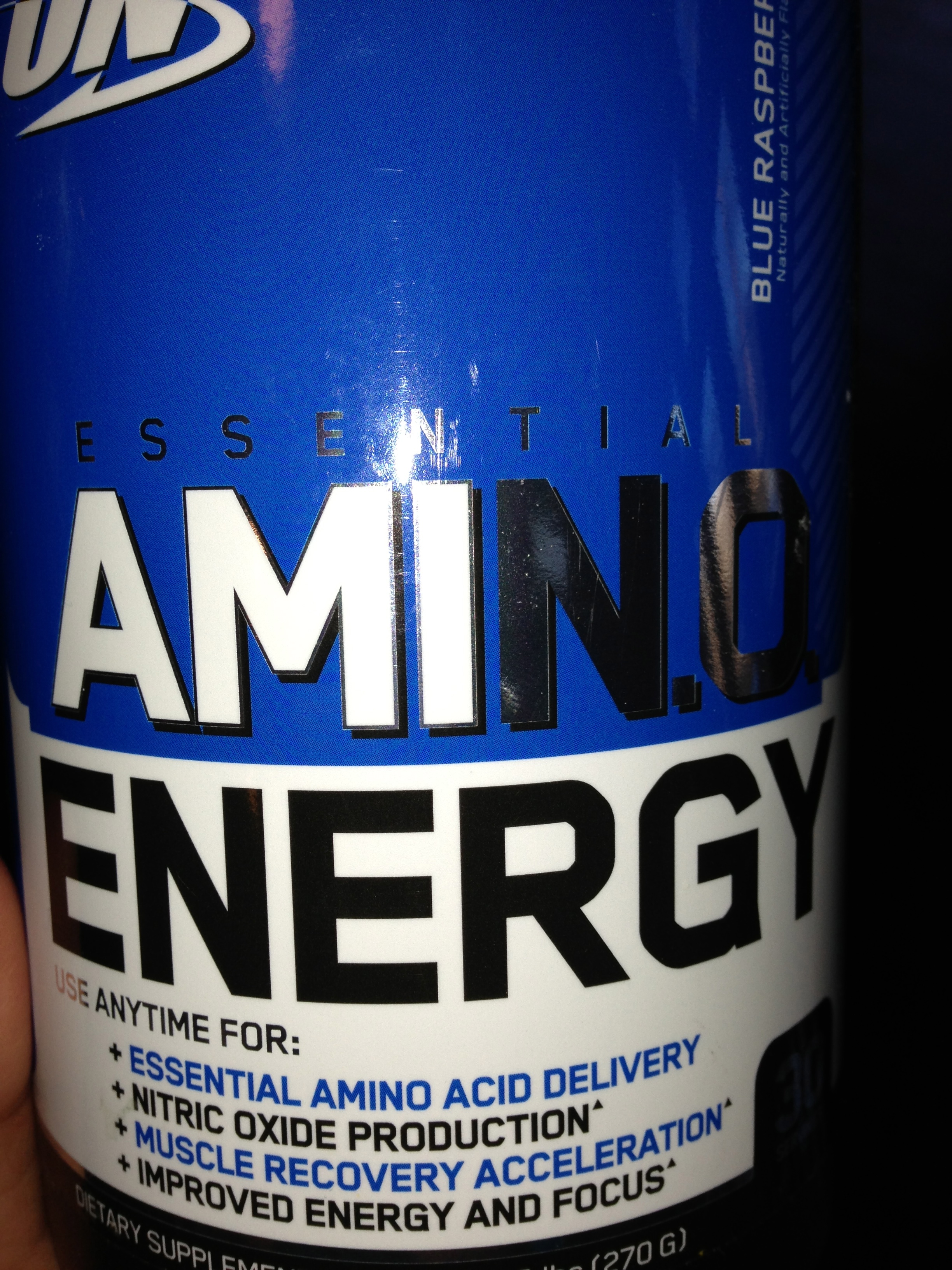 Energy Drink About Walk Of Shame