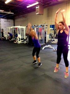 jumping squats1