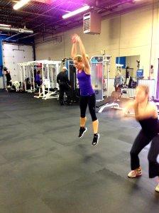 jumping squats2