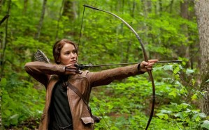 hunger-games_2167652b