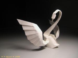 origami-art