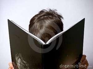 nose-book-22336485