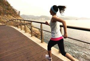 1e3d084cfa819ba0_run-workout.xxxlarge